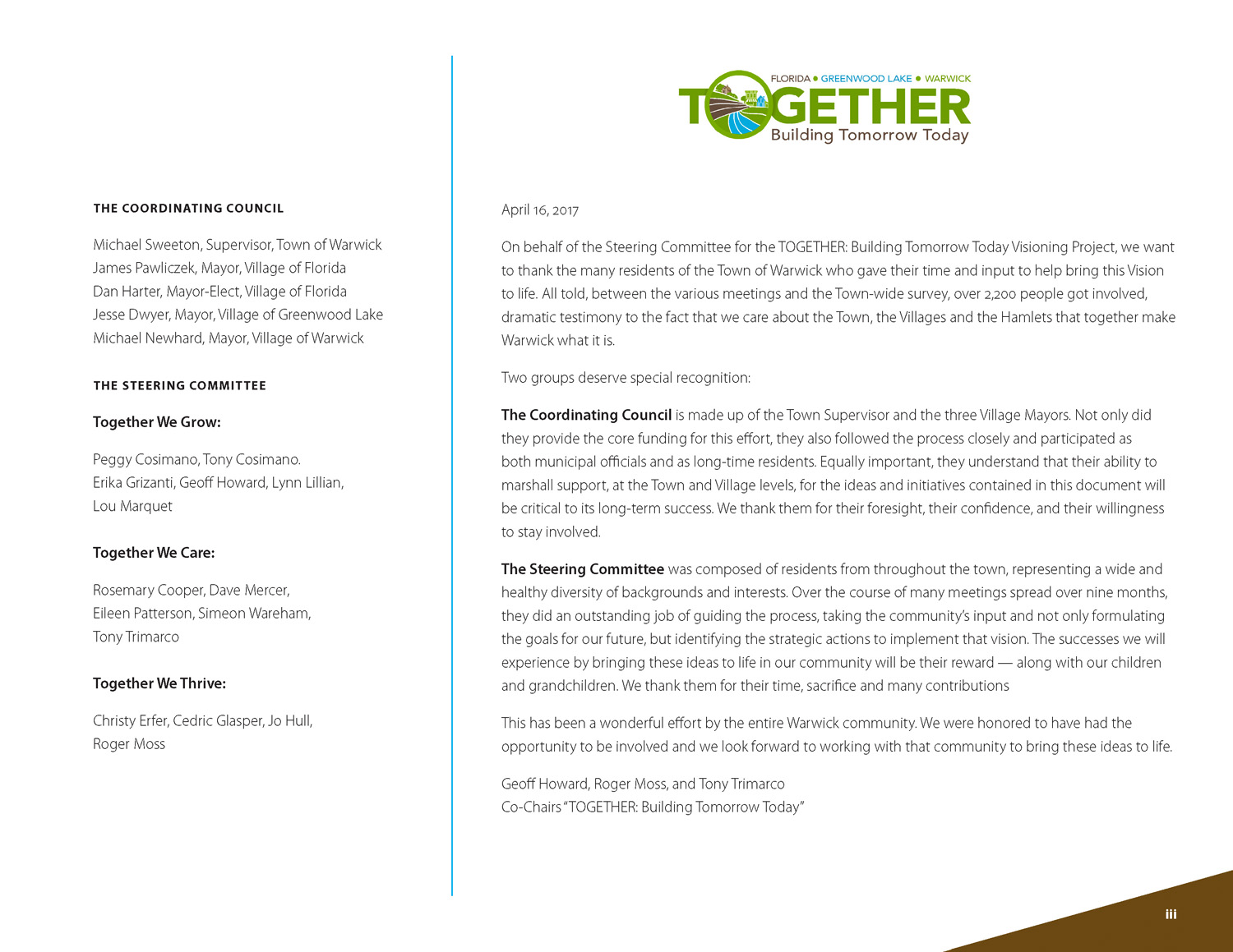 TOGETHER REPORT_Page_03.jpg