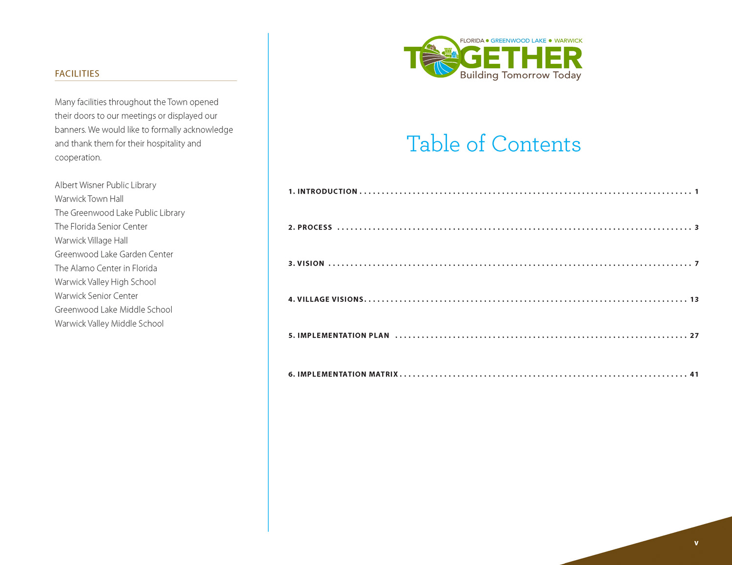TOGETHER REPORT_Page_05.jpg