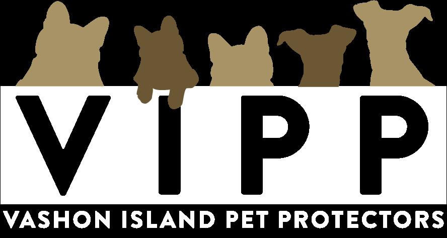 VIPP-OriginalLogo_Green-.png