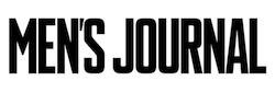 MensJournal Logo on White.jpg
