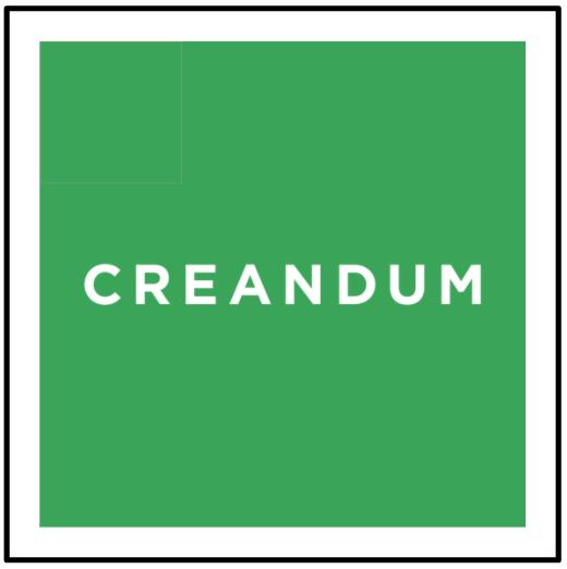 Creandum