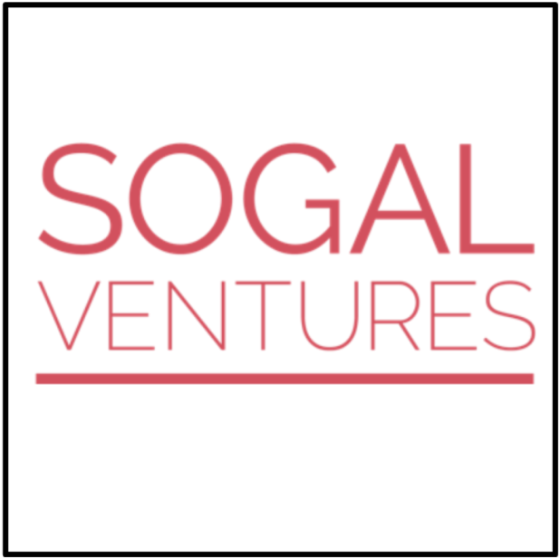 SoGal Ventures