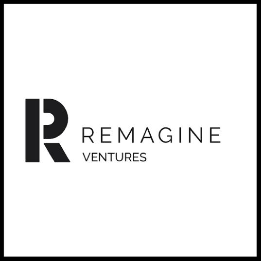 Remagine Ventures