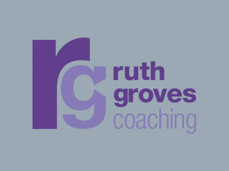 Ruth Groves Coaching