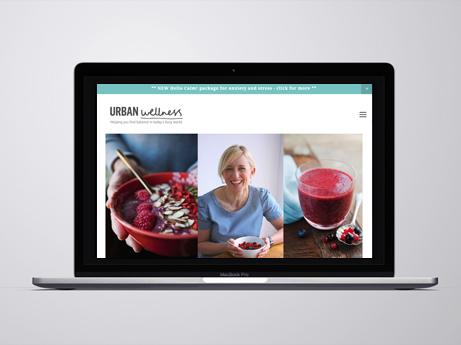 urbw_website.jpg
