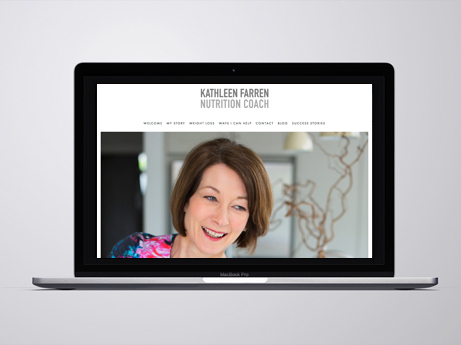 kf_website.jpg