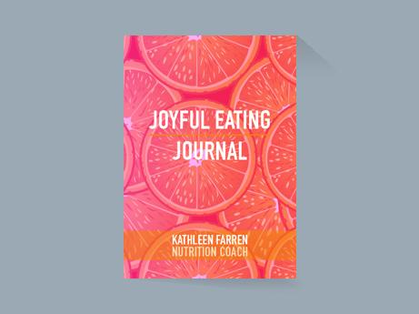 kf_journal.jpg
