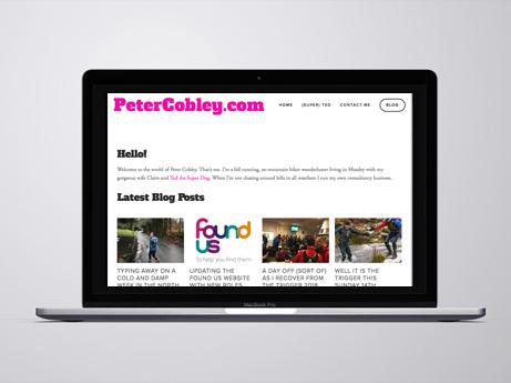 pc_website.jpg