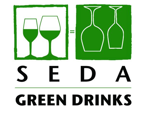 SEDA-drinks.jpg