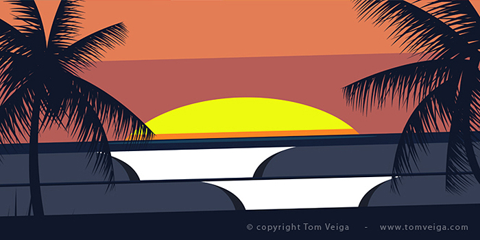 Sun_Good-Tom-Veiga.jpg
