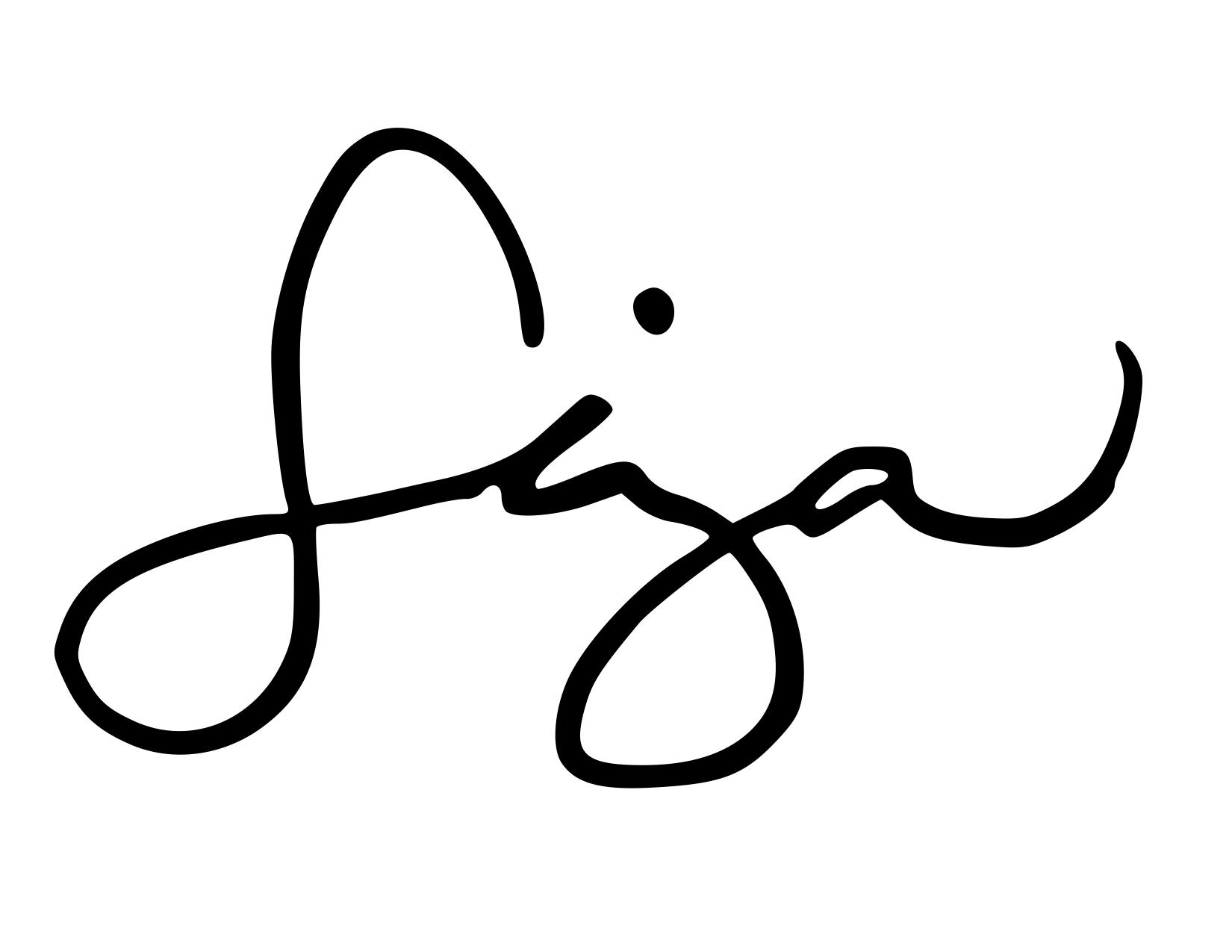 LizaSignature.jpg