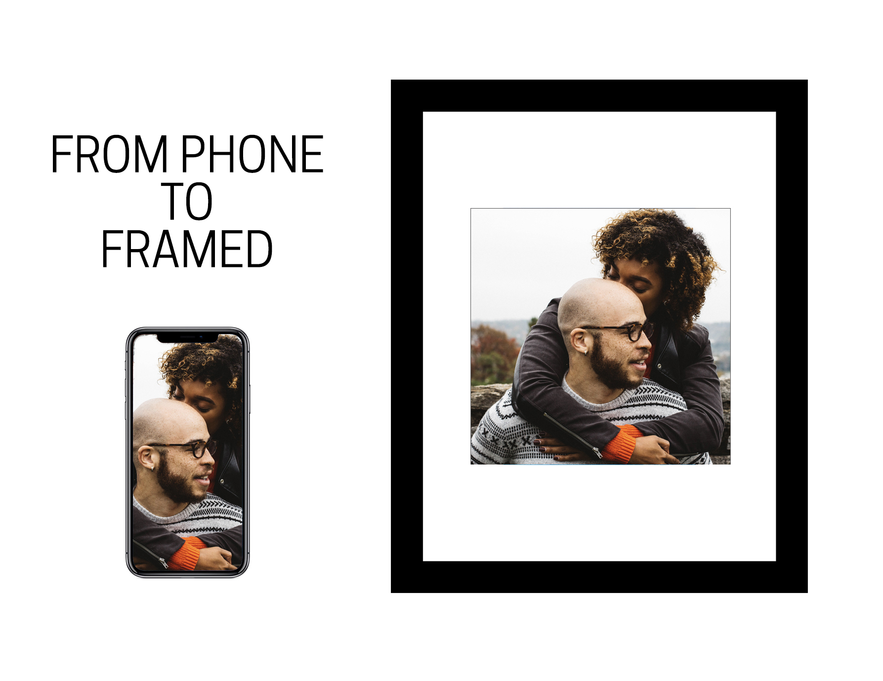 From Phone to Framed - form image.jpg