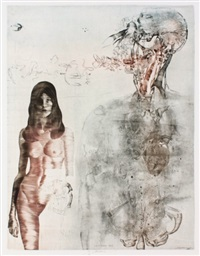 """Sequere Me"" (1975)"