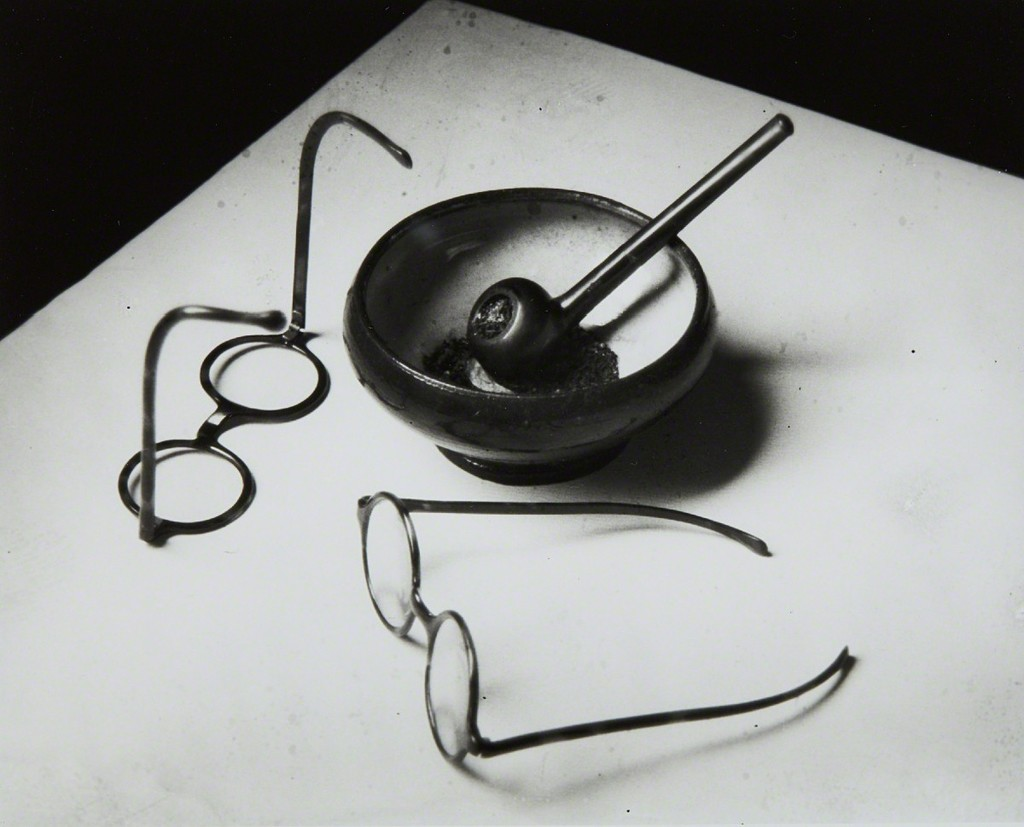 Copy of Andre Kertesz
