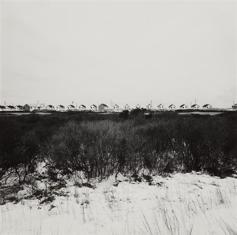 Copy of Harry Callahan