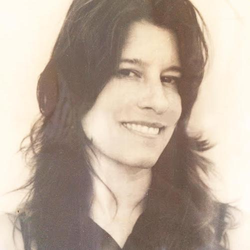 Stephanie Heimann
