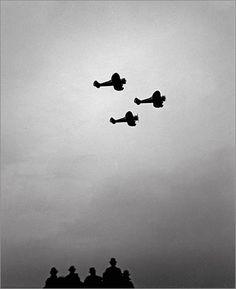 "John Guttman ""Omen"" (1934)"
