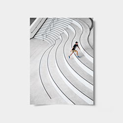 photot+paper+handmade-web.png