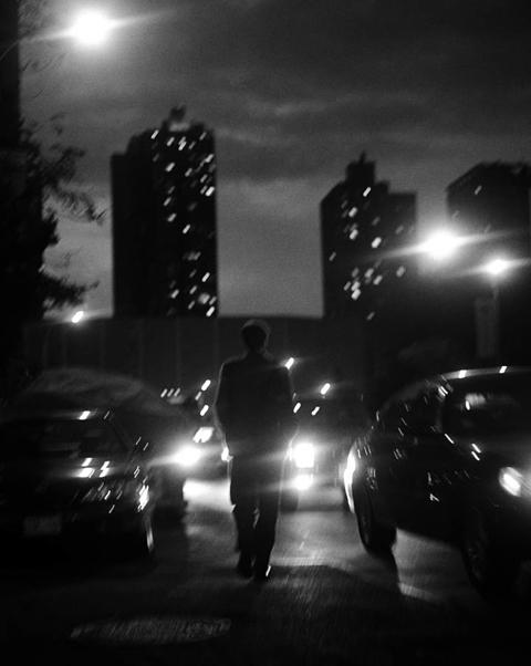 _Central+Park+South,+1998.jpg