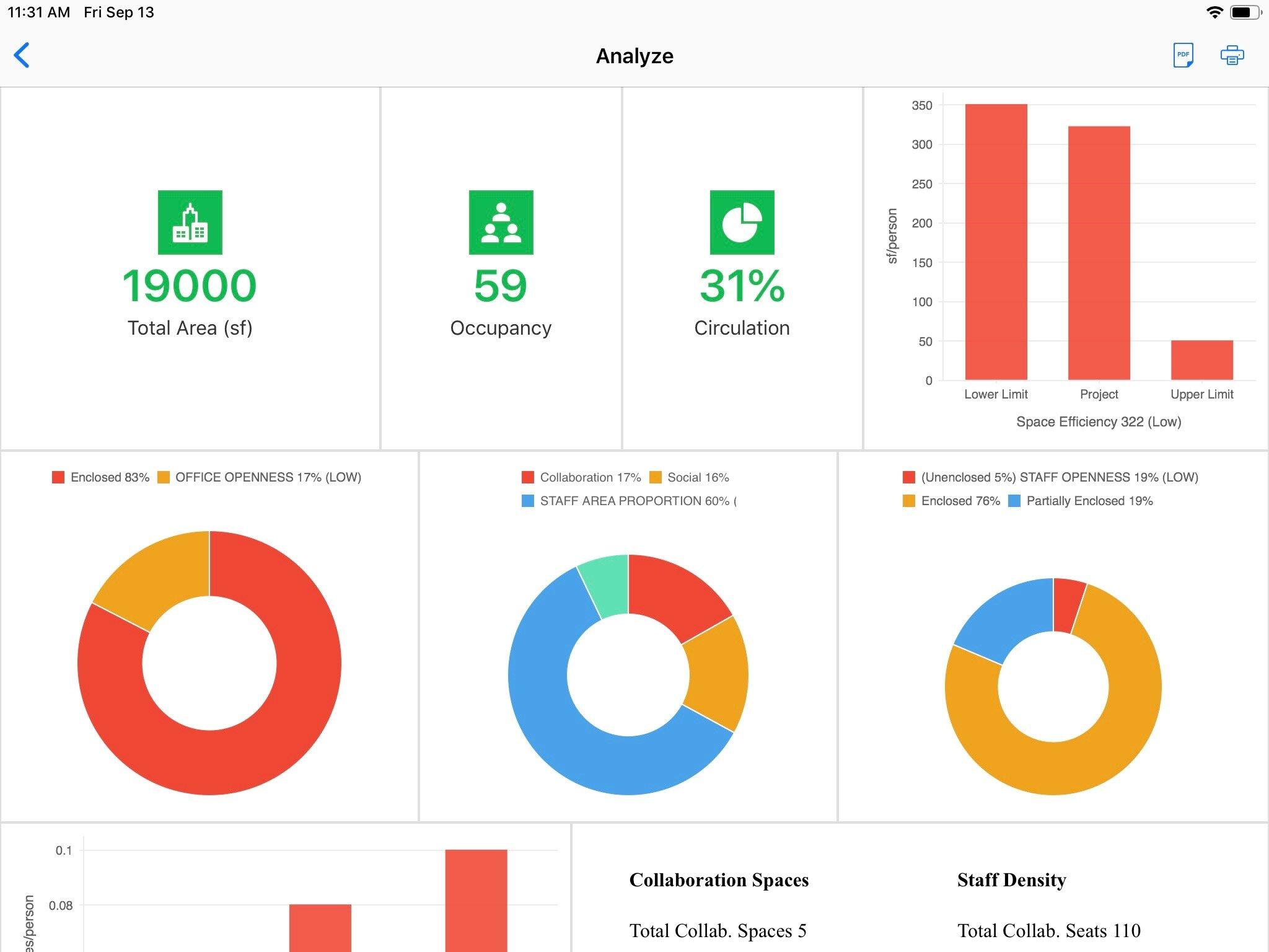 Aenvision Analytics.jpg