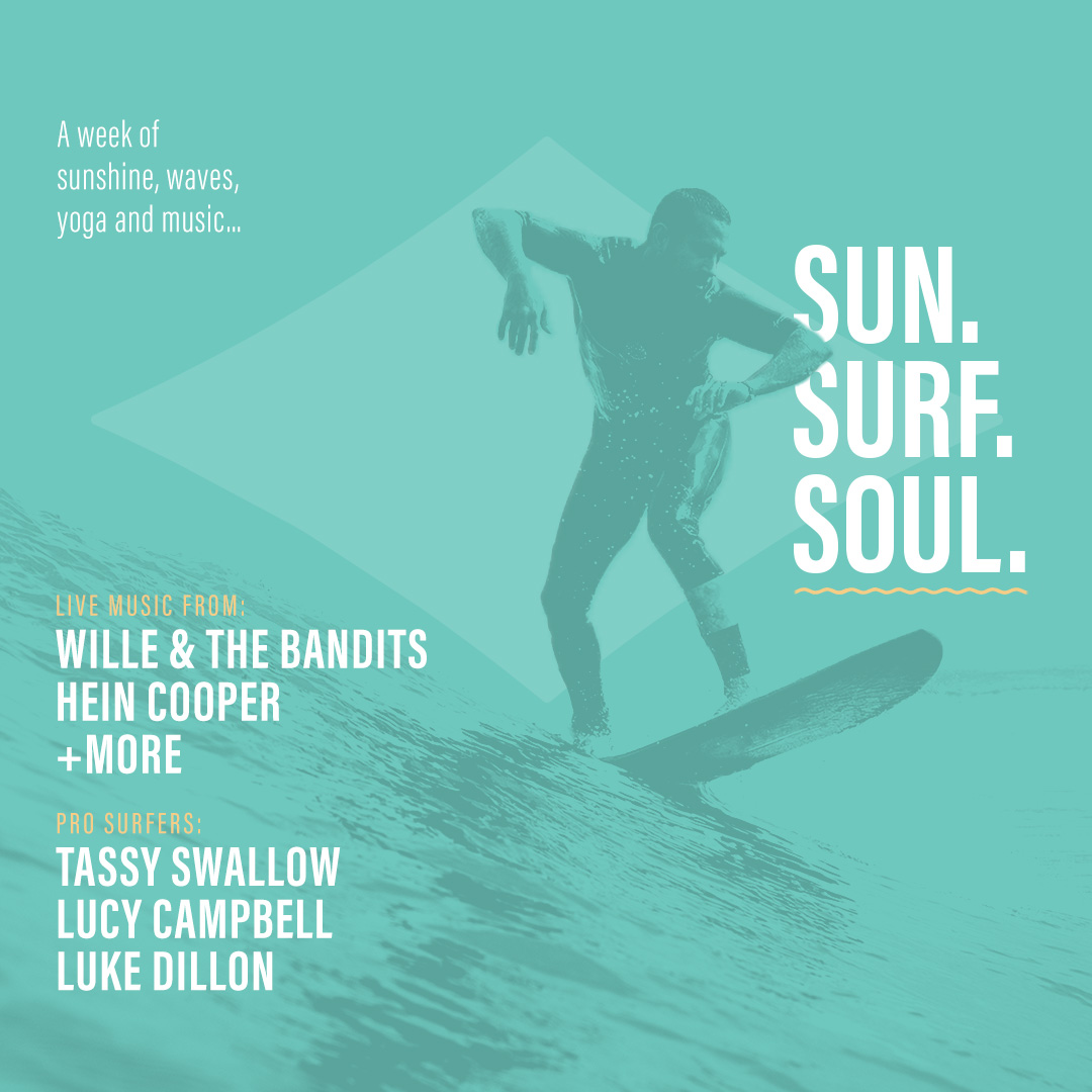 Surf-Camps_Whats On_Poster.jpg