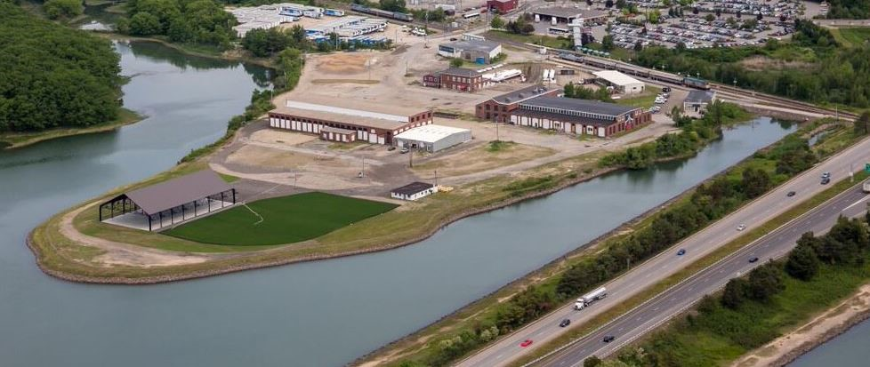 aerial view of thompsons point.jpg