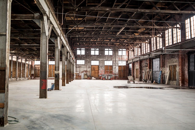before interior 2.jpg