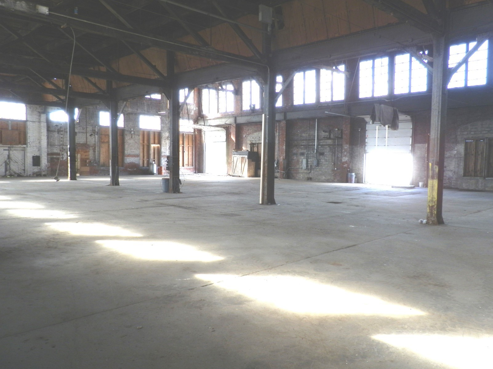 before interior.jpg