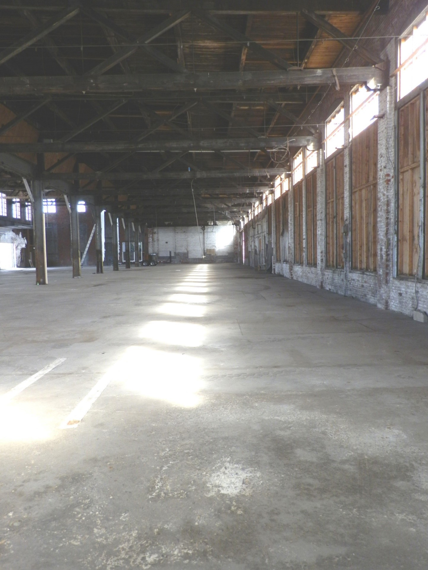 before interior looking east.jpg