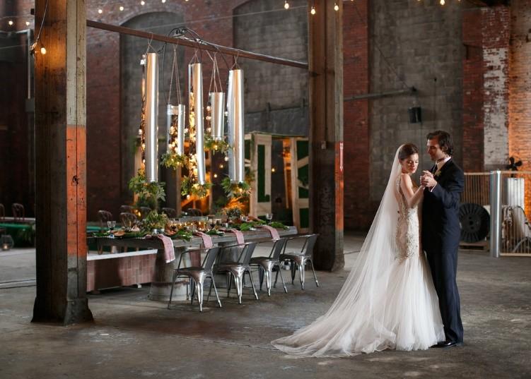 bride _ groom.jpg