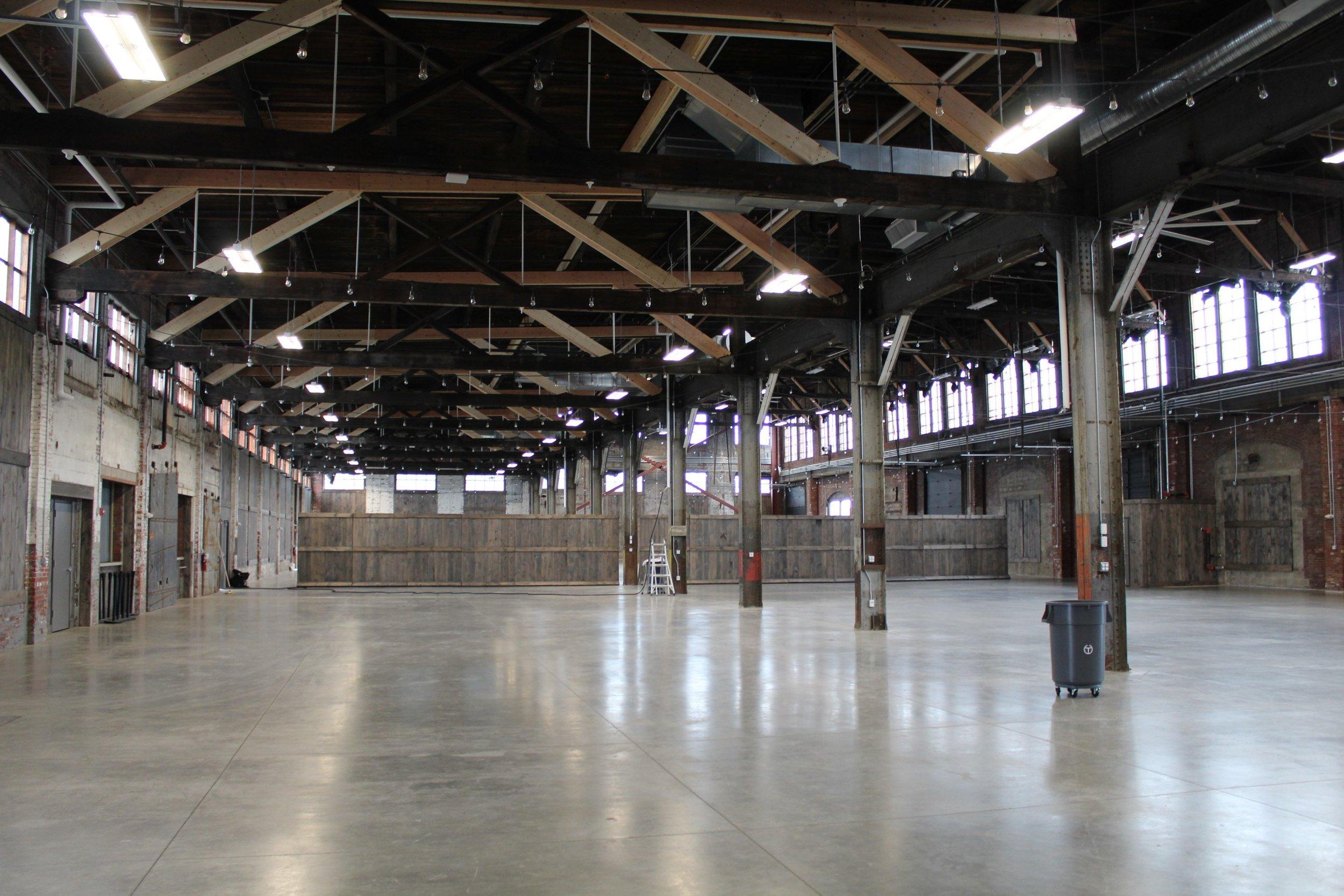 interior after.jpg
