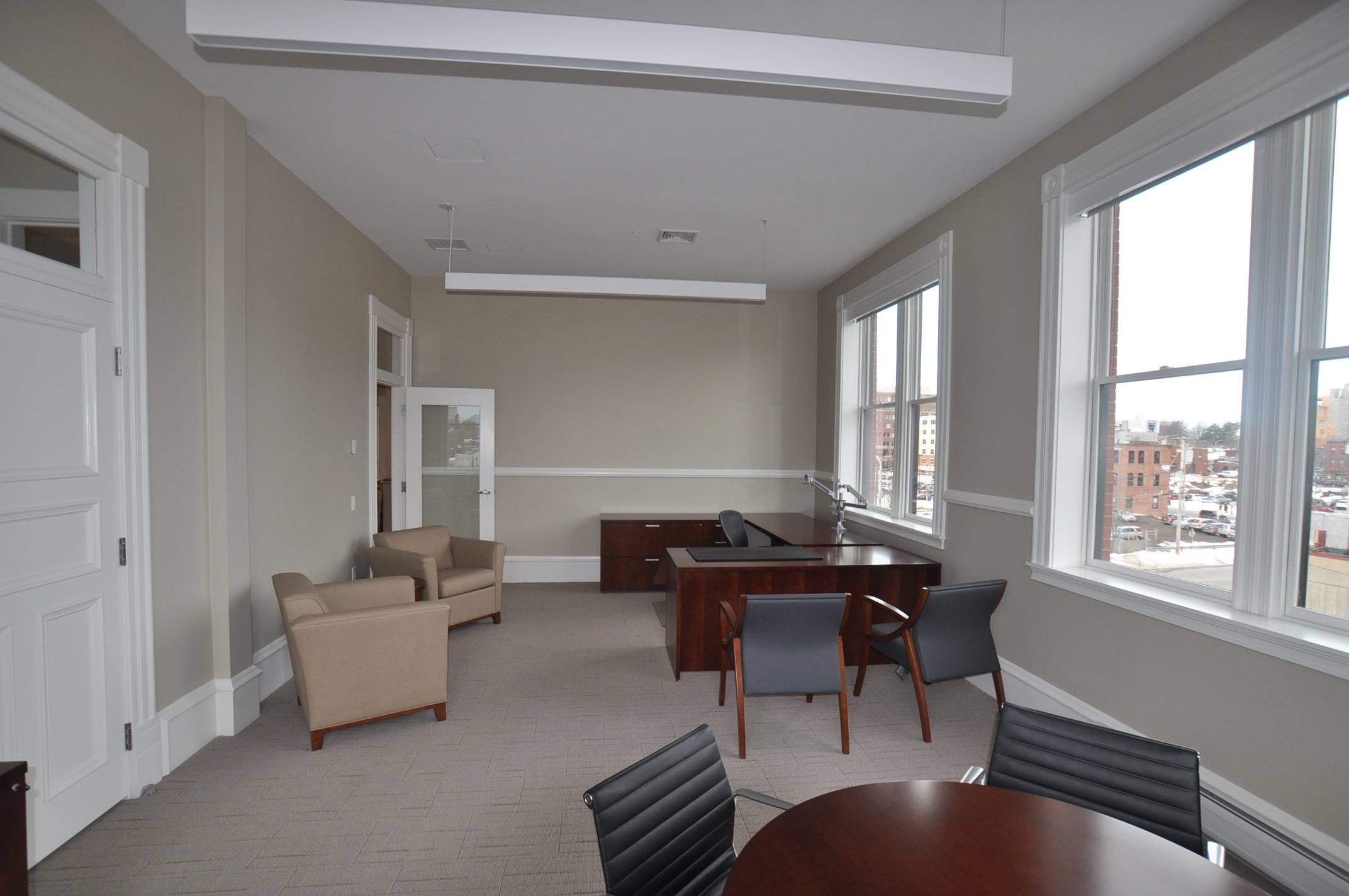 Photo 20 after - grand trunk -executive office.jpg
