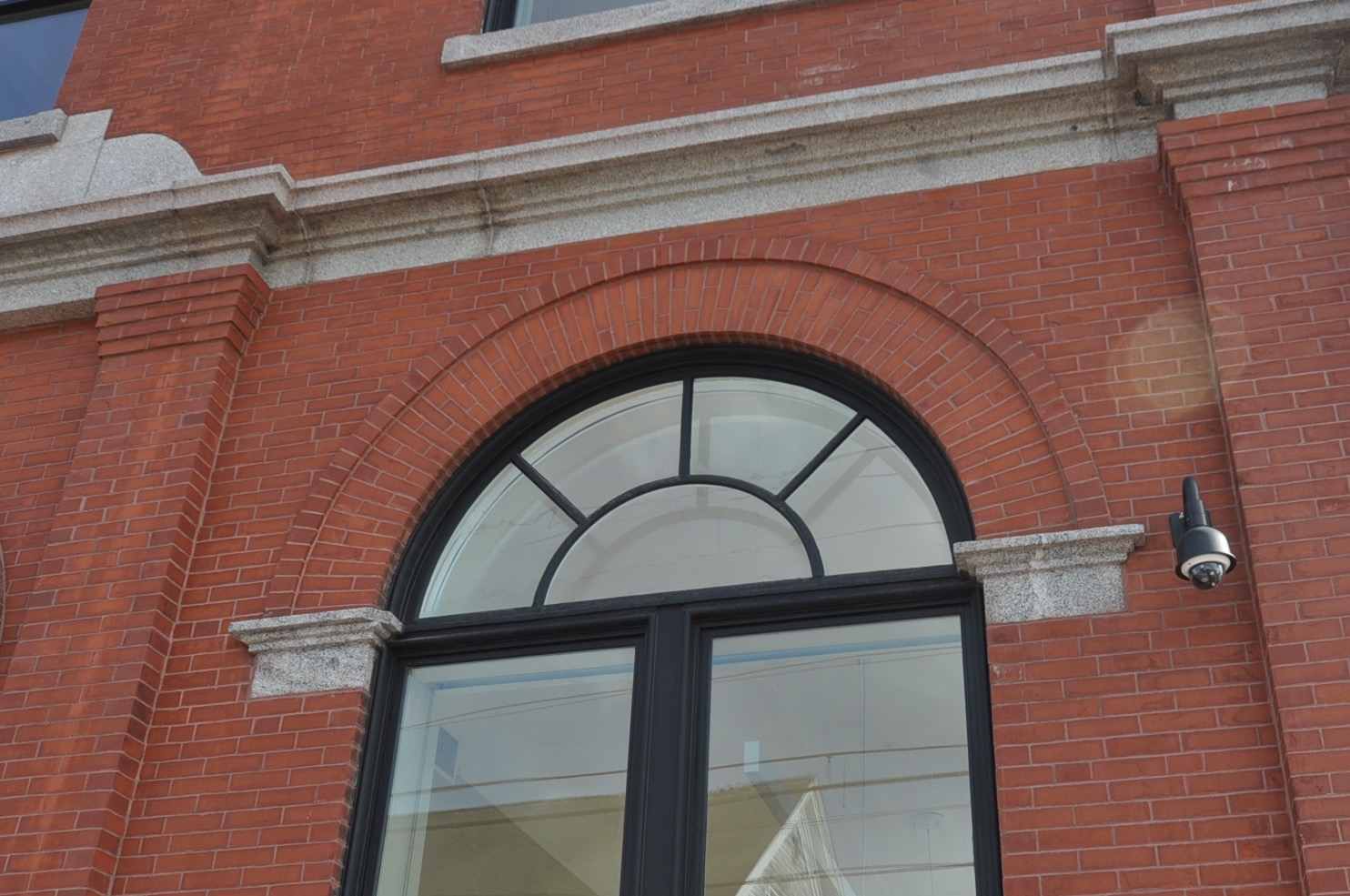 Photo 23 After- grand trunk -arch windows.jpg