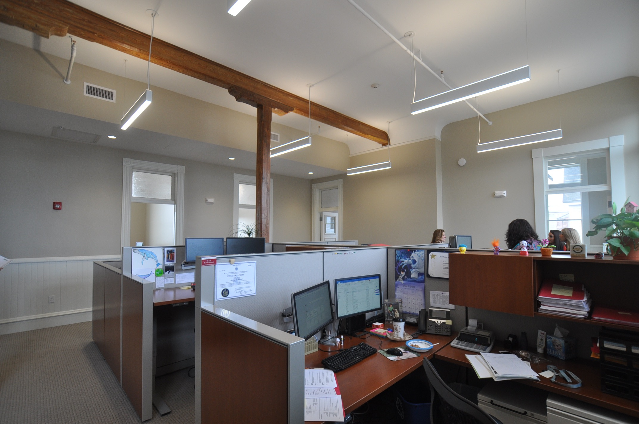 Photo 27 after- grand Trunk -now office space.jpg