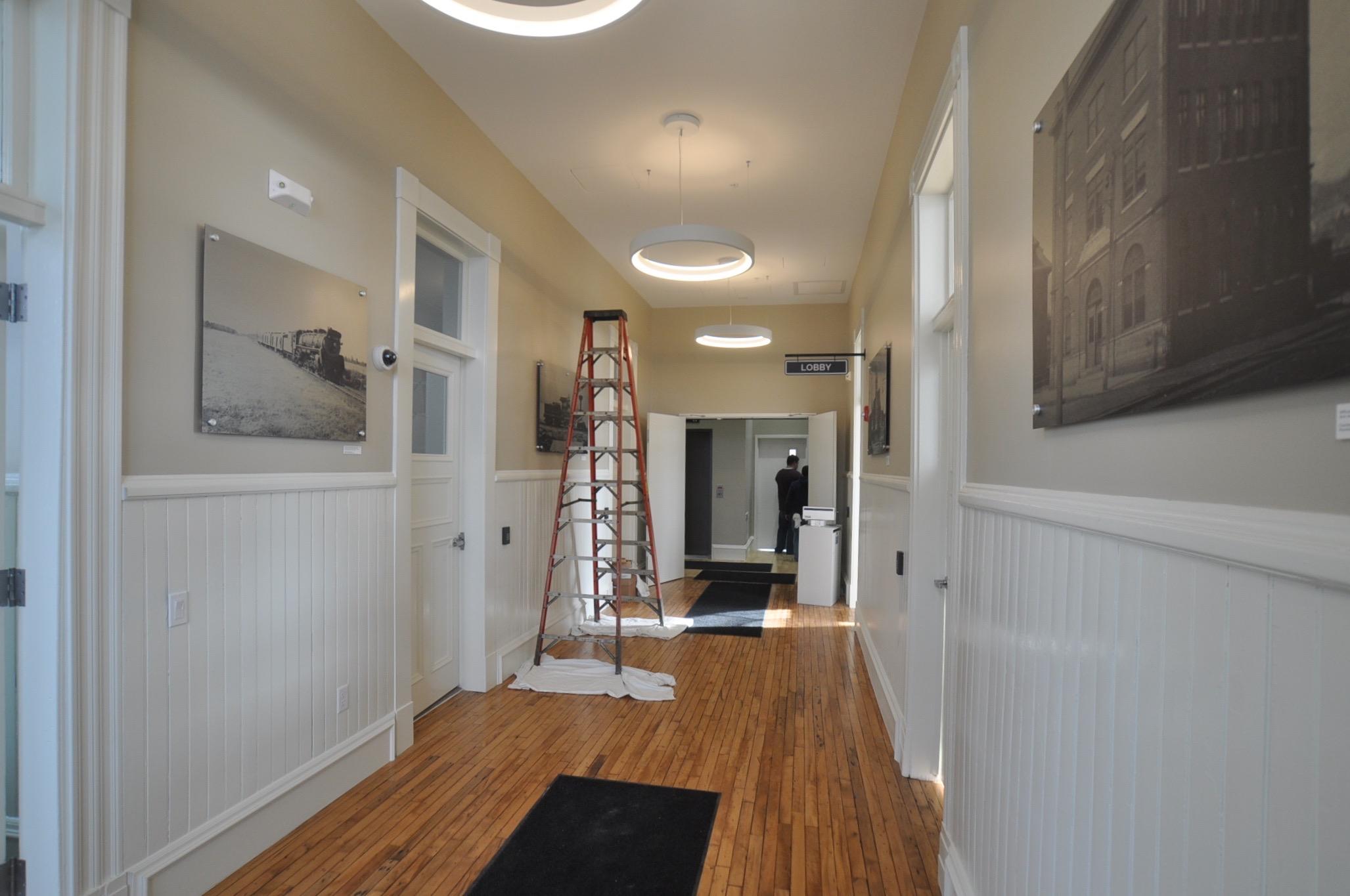 Photo 36 after -corridor- grand trunk -historic woodwork.jpg