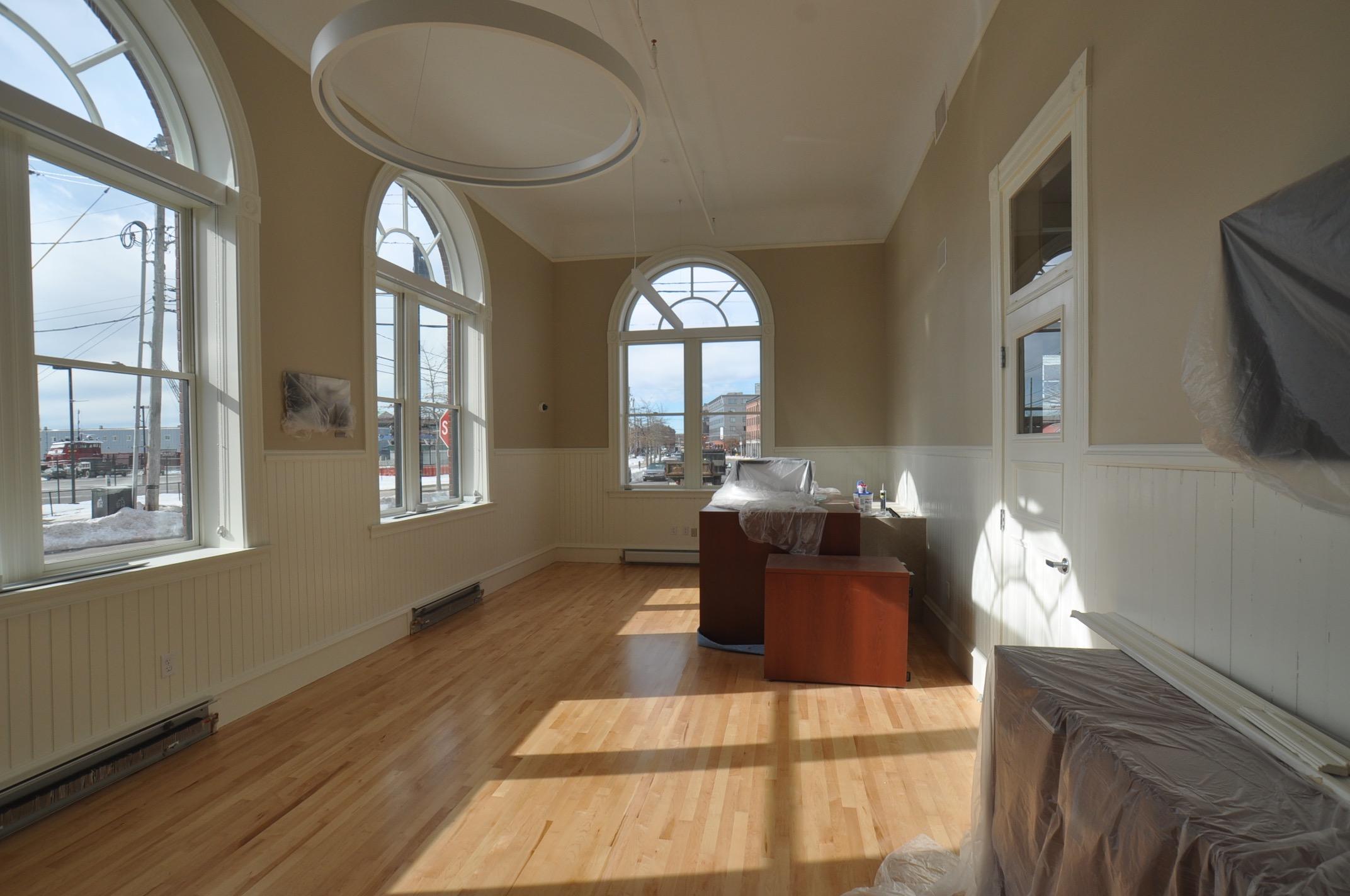 Photo 38 after -interior office- grand trunk-DSC_0043.jpg