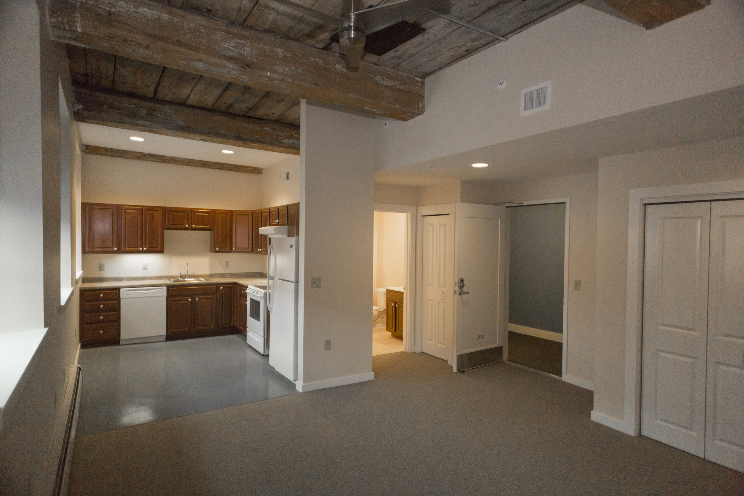 Apartment. Photo courtesy Tannery Hill Studios.jpg