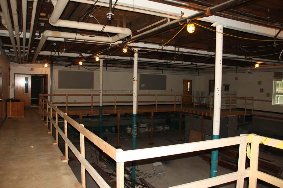 Photo 10 -plummer gym -before.jpg