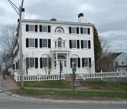 Wiscasset, Nichols Sortwell house.png