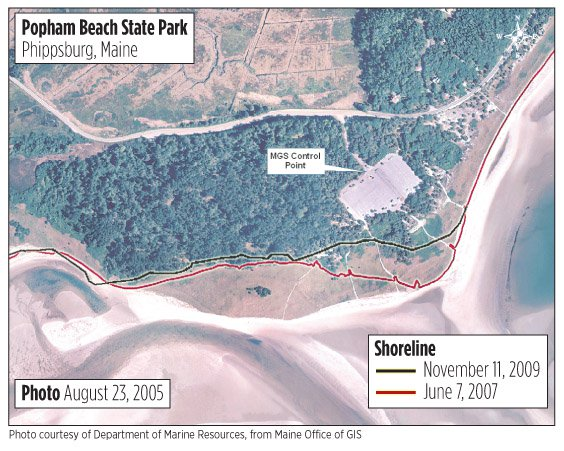 PophamShoreline201002WEB1.jpg