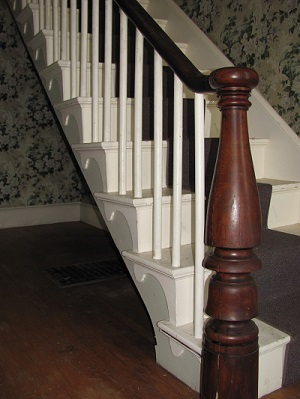 Front Stair Hall 2.jpg