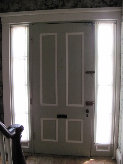 Front Stair Hall Door Detail.jpg