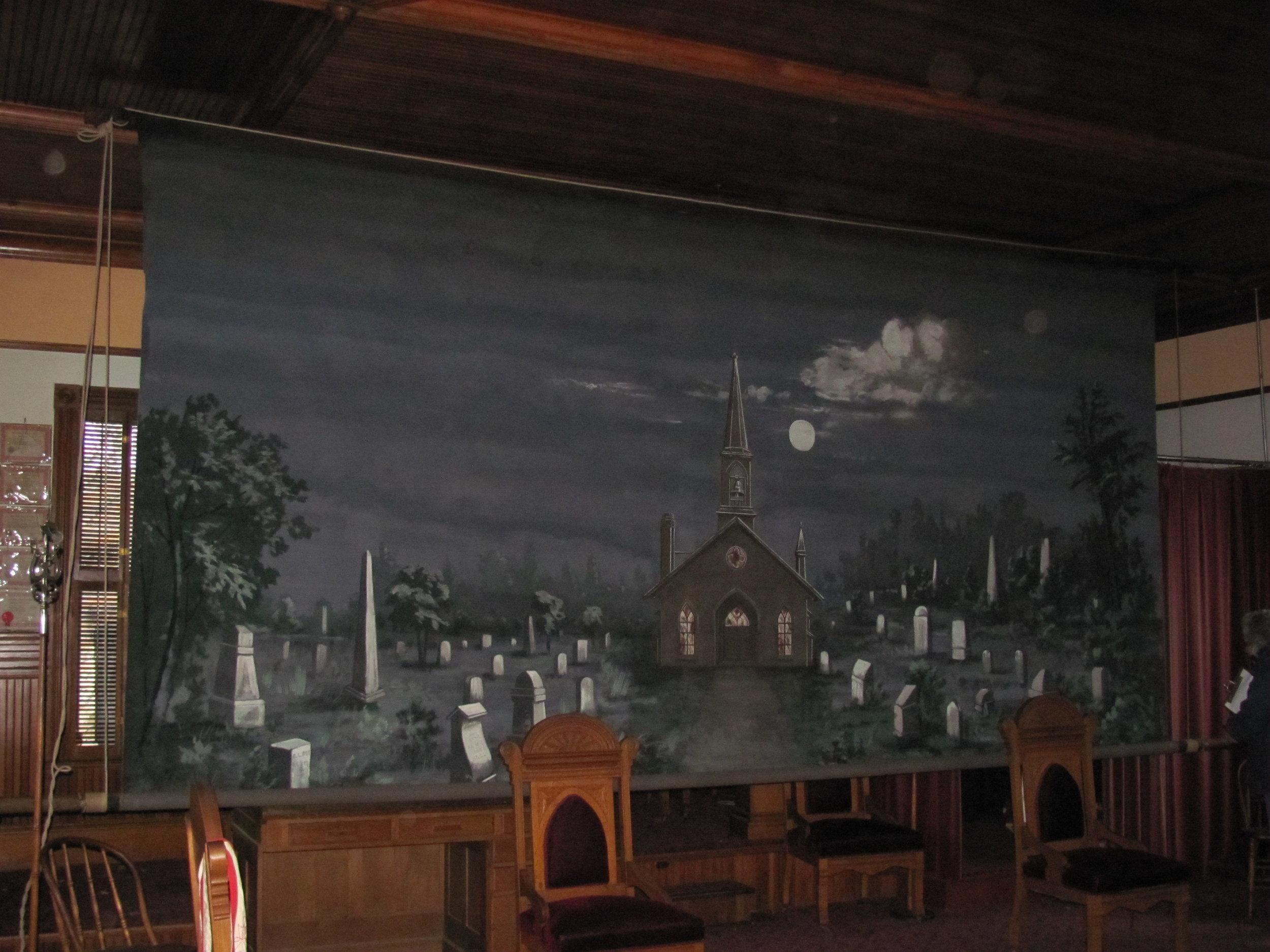 George Washington Lodge40.JPG