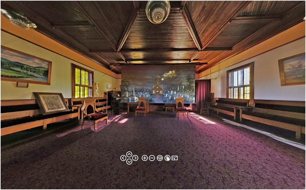 George Washington Lodge Panorama.jpg