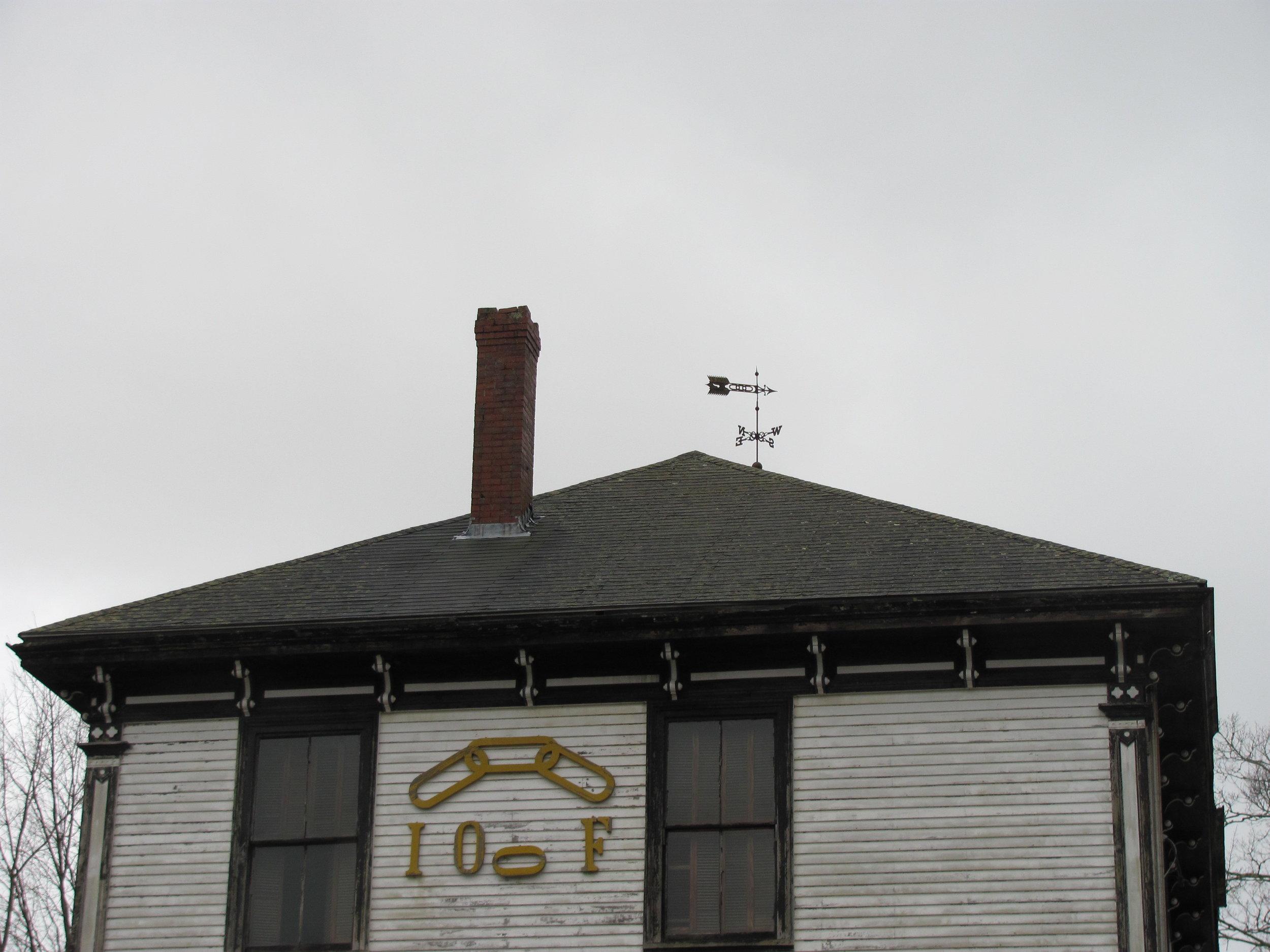 George Washington Lodge93.JPG