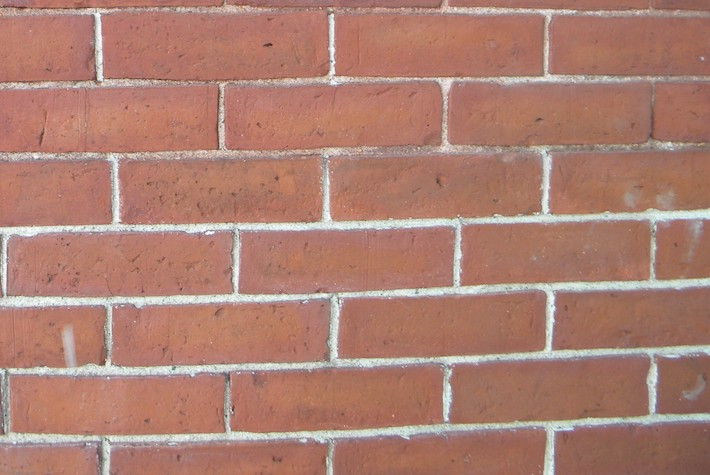 Repointing-completed-Croped-photo.jpg