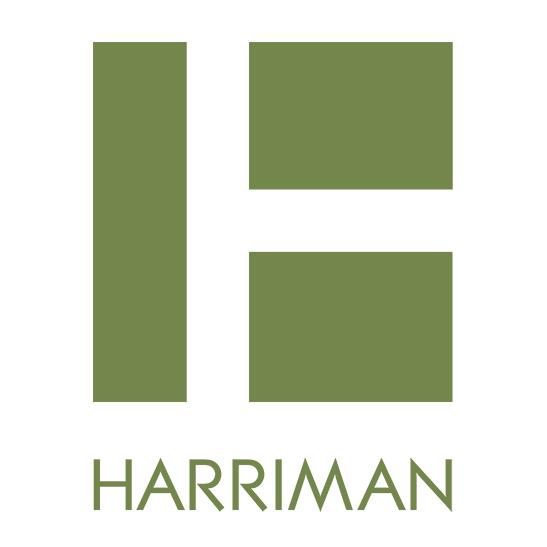 Harriman.png
