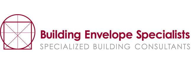Building Envelope Specialists.png