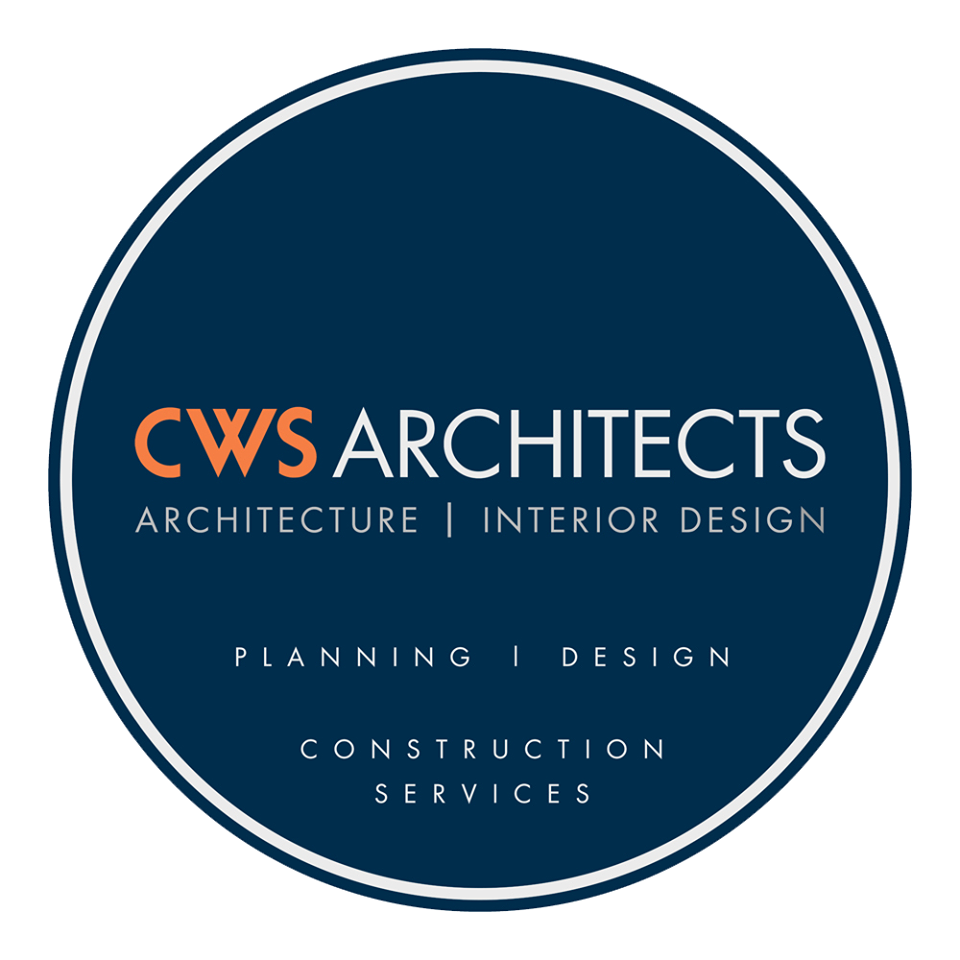 CWS Architects.png