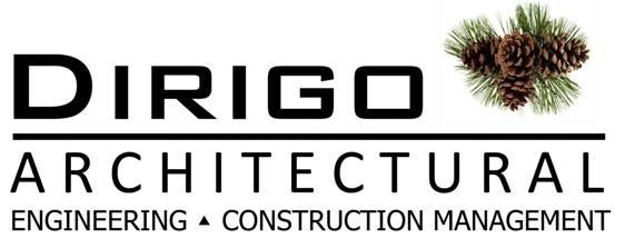Dirigo Architecture _ Engineering.jpg